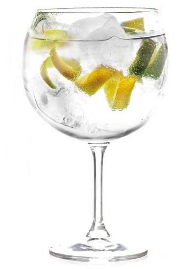 gin-tonic-cocktail.jpg