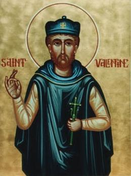 St_Valentine.jpg