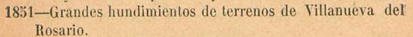 Efemerides hundimiento fragmento.jpg