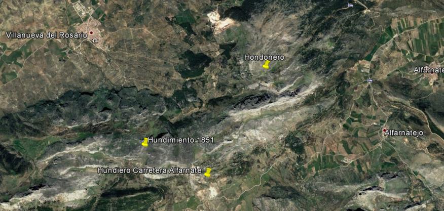 Hundimiento Google Earth.png