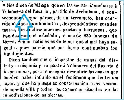 Hundimiento Sierra 1851 jpg Fragmento.jpg