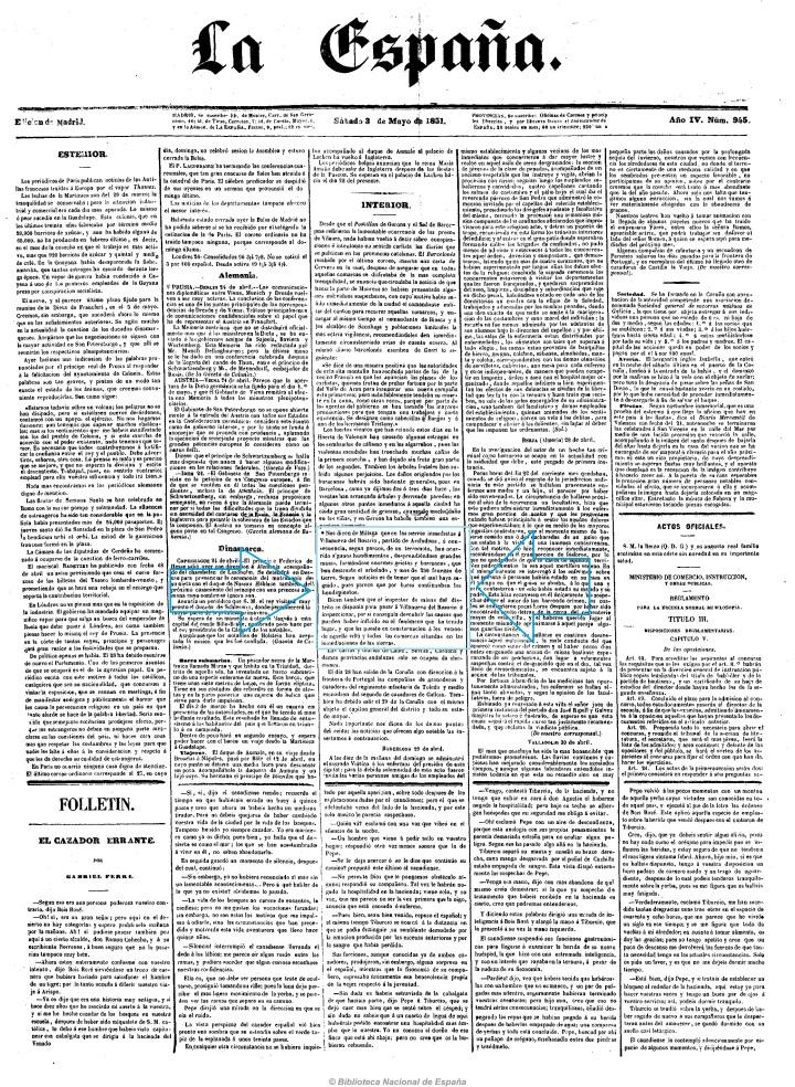Hundimiento Sierra 1851 jpg Pagina Entera.jpg
