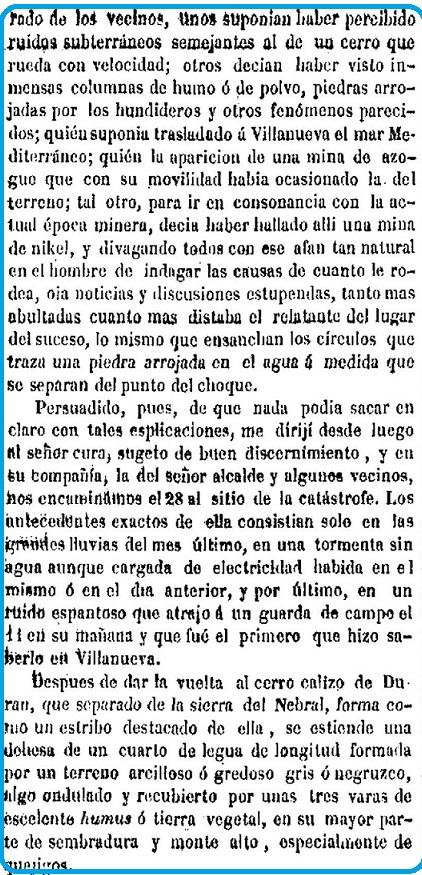 Hundimiento La Esperanza 1 JPG Fragmento 2.jpg