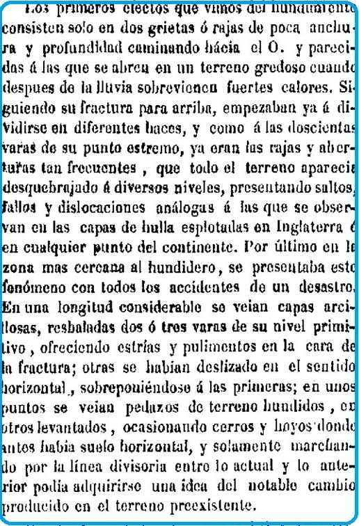 Hundimiento La Esperanza 1 JPG Fragmento 22.jpg