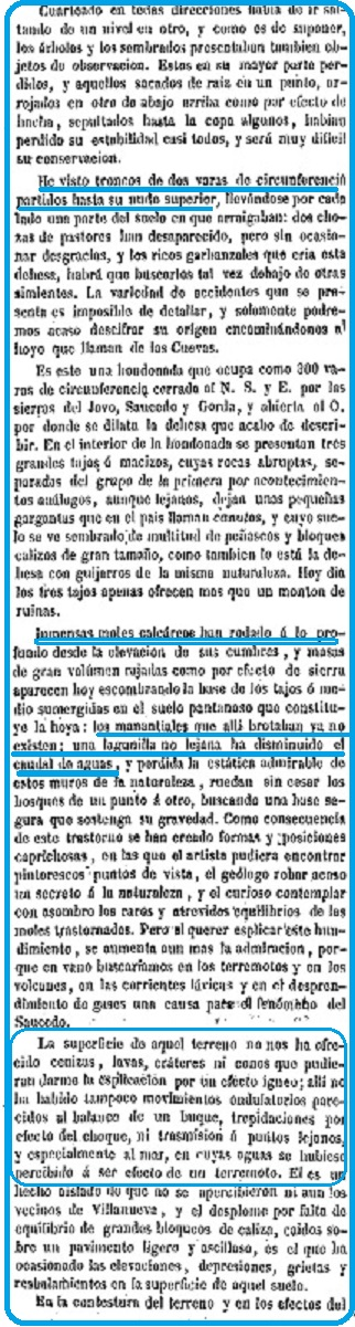Hundimiento pagina 2 L Esperanza bbb.jpg