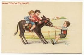 burro con niños.jpg