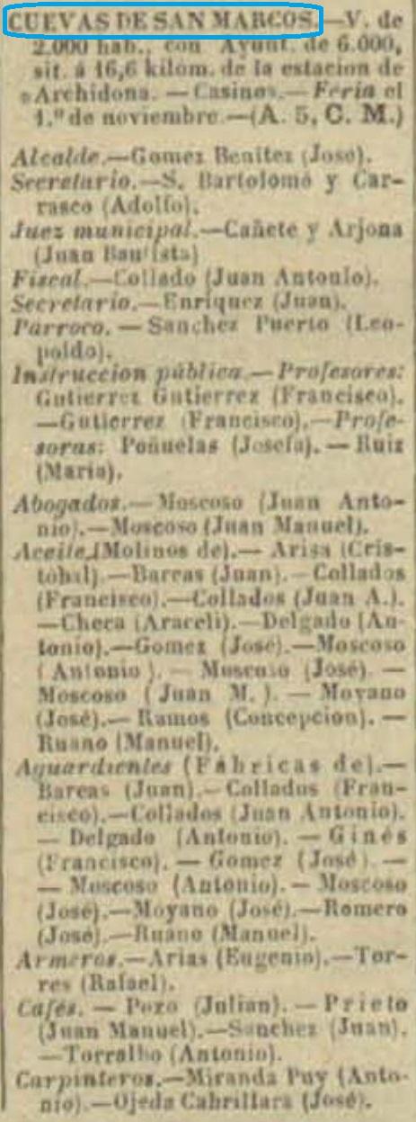Anuario 1902 Cuevas Marcos Fragmento 1.jpg