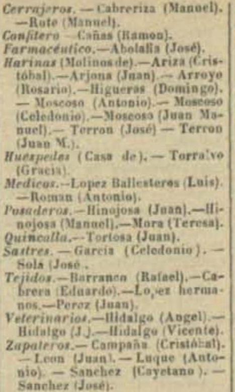 Anuario 1902 Cuevas Marcos Fragmento 2.jpg