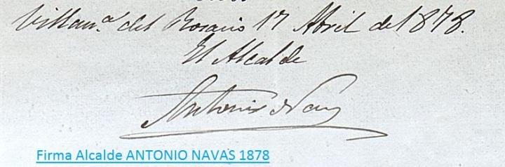 Firma Alcalde.jpg