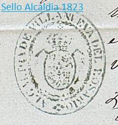 Sello Alcaldia 1823.jpg