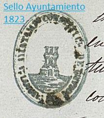 Sello Ayto 1823.jpg