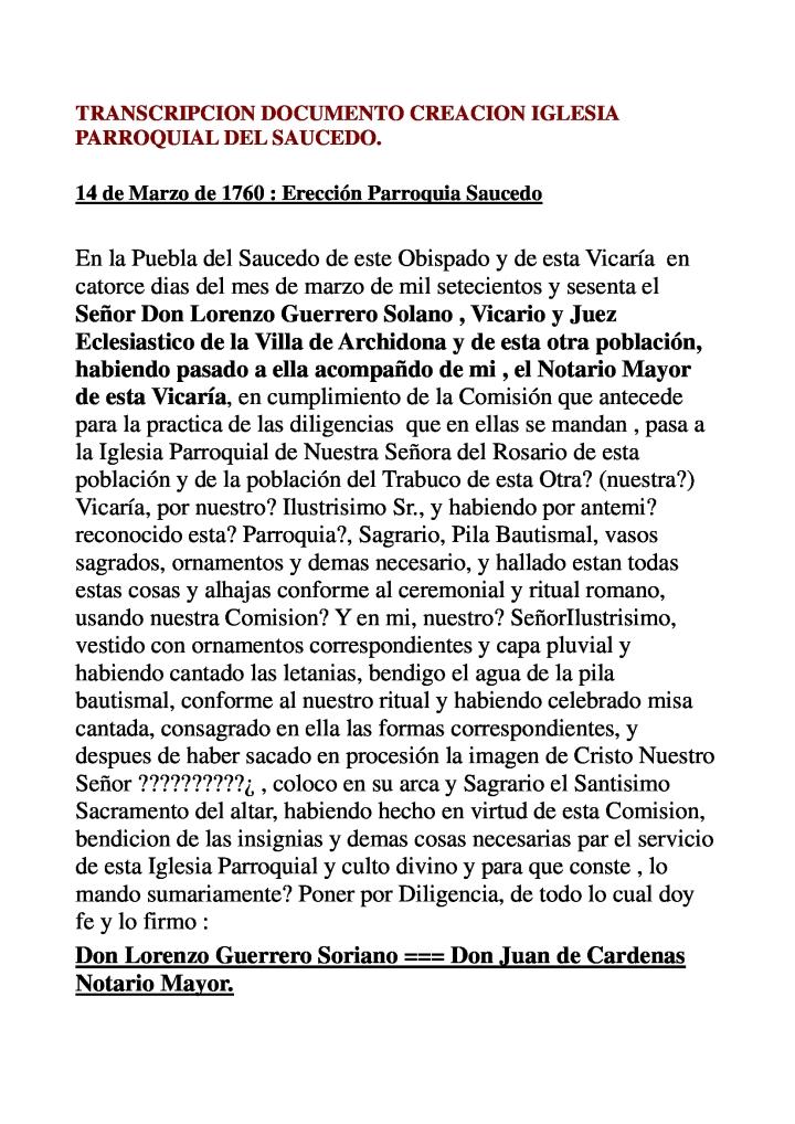 1760-03-14-Ereccion-Parroquia-Saucedo-Pag-7-y-8-de-117.jpg