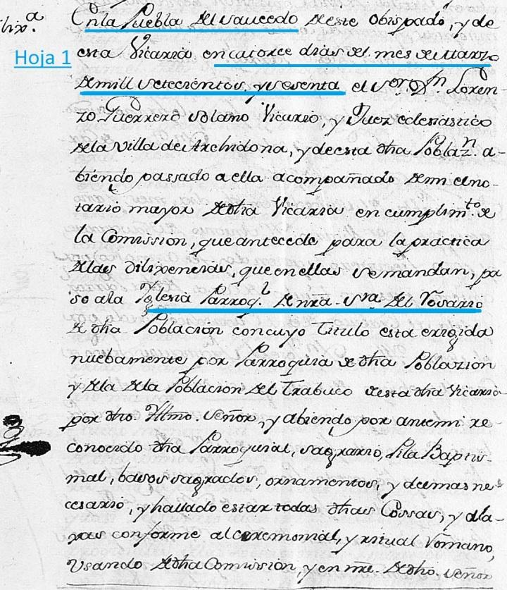 OSUNA,C.66,D.46-54 - 7 - Imagen Núm 7  117.jpg
