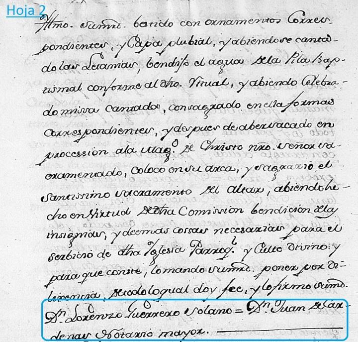 OSUNA,C.66,D.46-54 - 8 - Imagen Núm 8  117.jpg