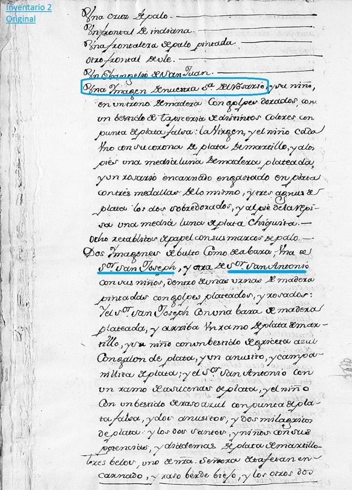 Inventario Original 2.jpg