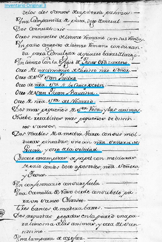 Inventario Original 3.jpg