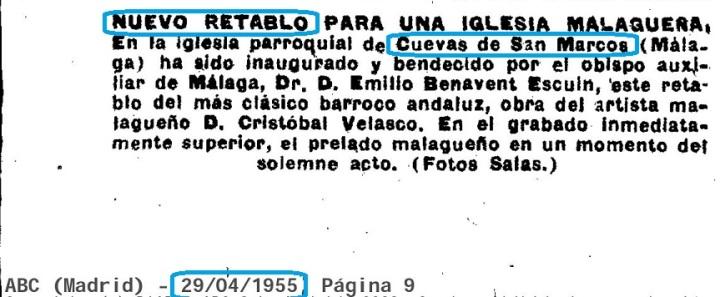 Retablo C S Marcos 4 .jpg