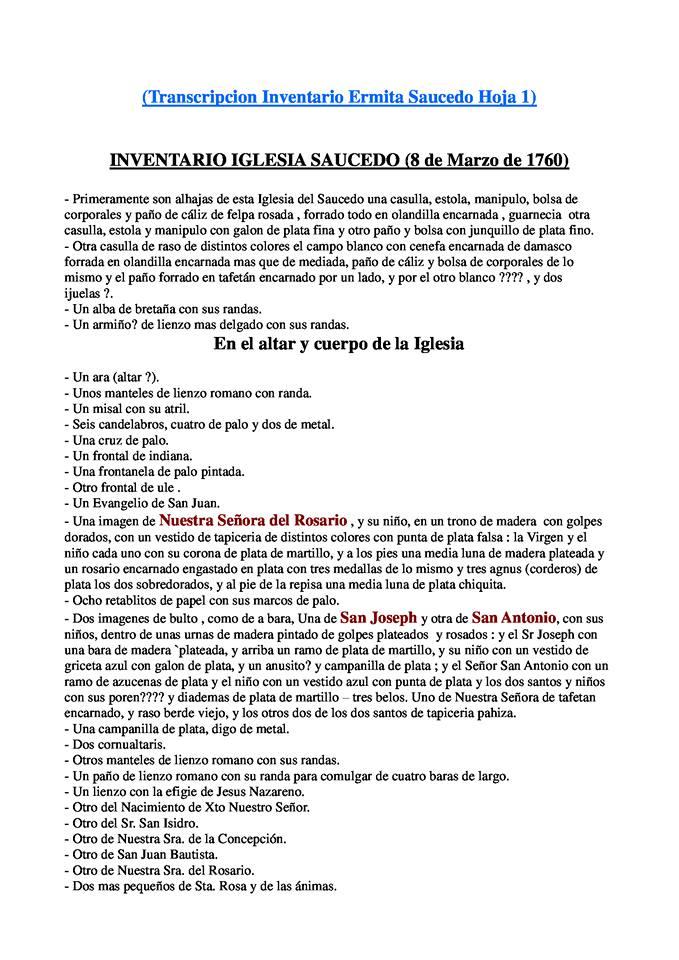 Transcripcion Inventario 1.jpg