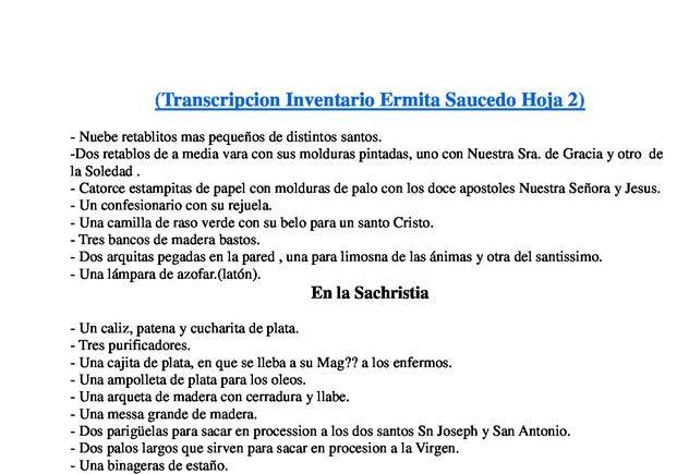 Transcripcion Inventario 2.jpg