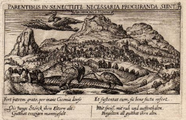 1638 Grabado de Meisner 3.jpg