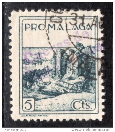 674_001_malaga-sobrecarga-cuevas-de-san-marcos-5-cts-sofima-91-spain-civil-war.jpg