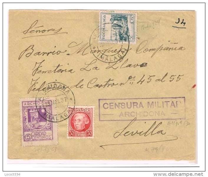 725_001_archidona-malaga-03-carta-circulada-con-censura-militar-mat-llegada-reverso.jpg