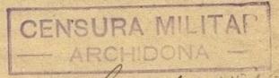 725_0S01_archidona-malaga-03-carta-circulada-con BB -censura-militar-mat-llegada-reverso.jpg