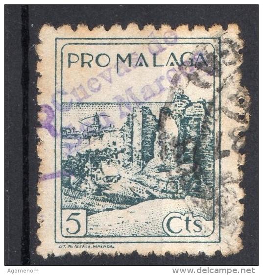 885_001_malaga-sobrecarga-cuevas-de-san-marcos-5-cts-sofima-91-spain-civil-war-espagne-guerre-civile-70.jpg