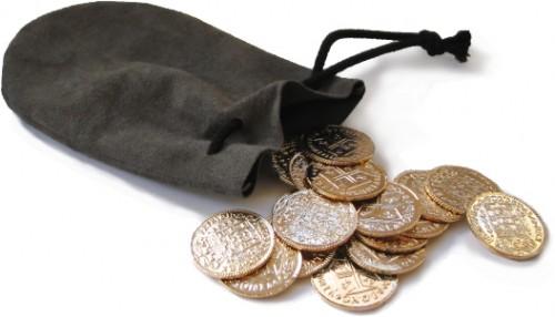 Bolsa-de-monedas.jpg
